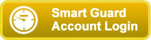 login to check your smartguard fuel gauge