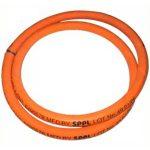 semmens gas accessories
