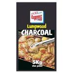 semmens charcoal