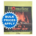 Semmens Homefire