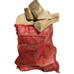 Premium Kiln Dried Hardwood Logs From Semmens Fuels
