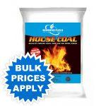 Semmens House Coal