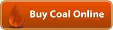 Buy Coal Products Online