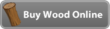 Buy Wood Online