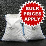50kg Premium House Coal