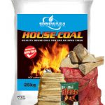 Housecoal combo offer From Semmens Fuels