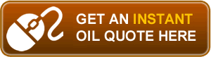 get an oil quote